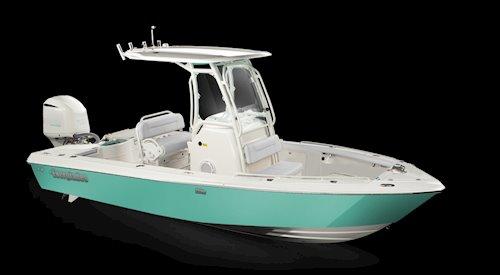235cc-seafoam_500